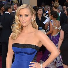 Reese Witherspoon apologises after she's arrested for disorderly conduct