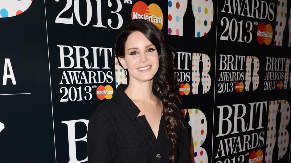 Lana Del Rey : Ecoutez Young & Beautiful, son nouveau titre