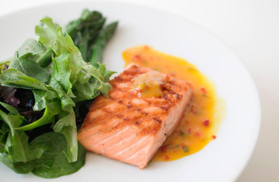Santé : Peu manger ne permettrait pas de vivre plus longtemps