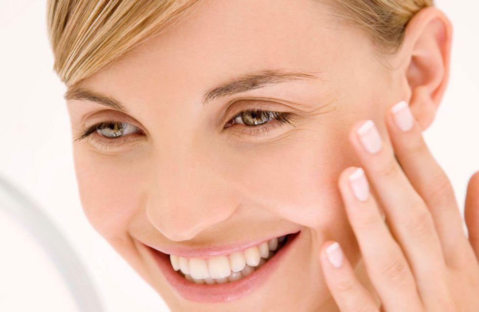 Frotox : Le nouveau Botox® est-il vraiment efficace ?