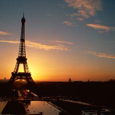 Quelles sont les villes préférées des Français ?