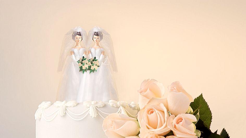 Mariage pour tous : La loi votée à 331 contre 225