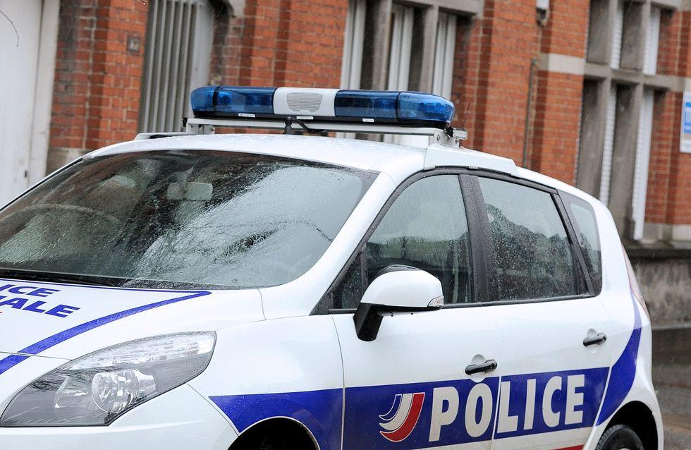 Isère : Découverte d'un nouveau bébé congelé