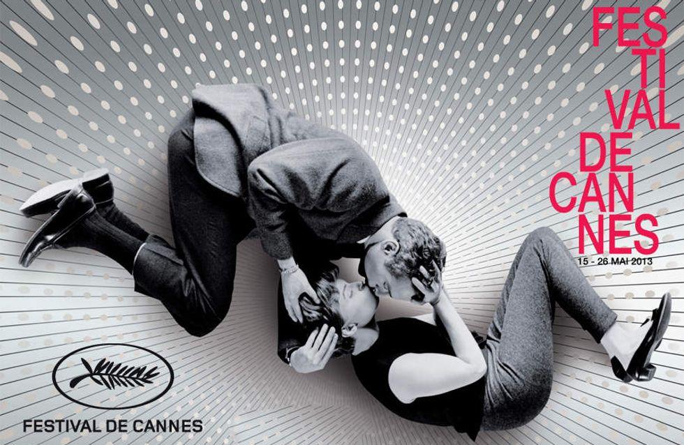 Festival de Cannes : La composition du jury vient d'être dévoilée