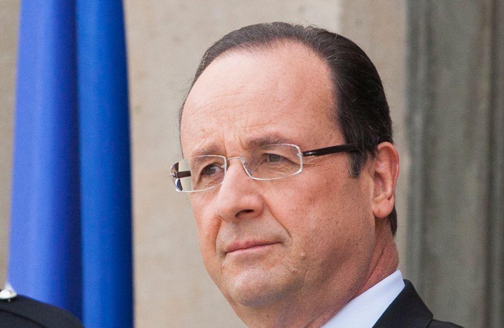 François Hollande : Un documentaire sur sa vie (VIDEO)