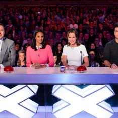 BGT 2013: Simon Cowell slashes this year's prize fund