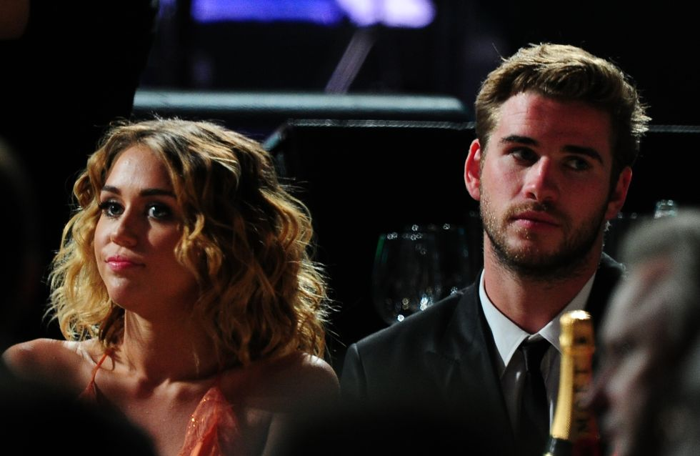 Miley Cyrus et Liam Hemsworth séparés : Snoop Dogg confirme