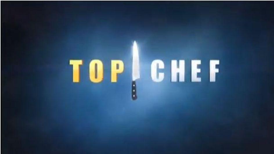 Top chef 2013 : Le nom du gagnant dévoilé par erreur ?