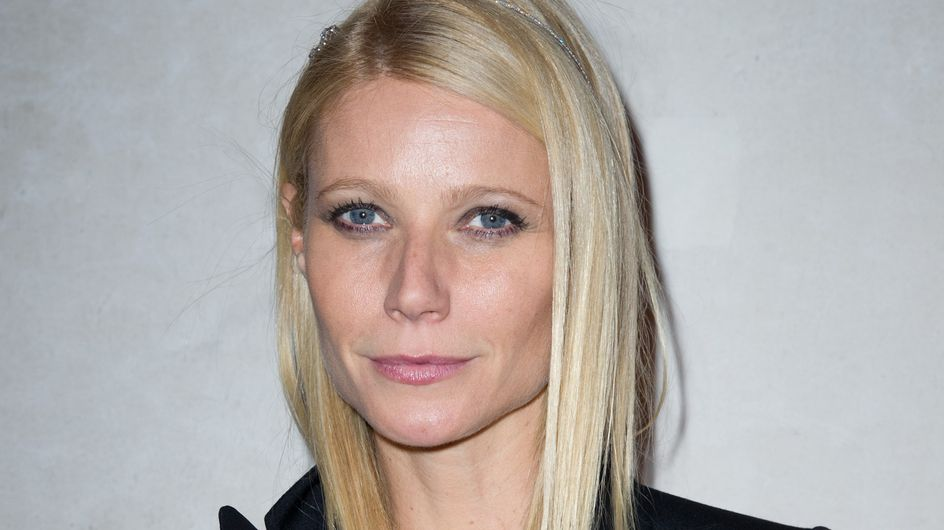Gwyneth Paltrow : On l'accuse d'encourager l'hypersexualisation des fillettes
