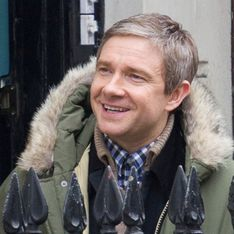 Sherlock spoilers: Dr Watson rumoured to marry in series 3