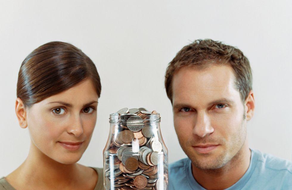 Luxembourg : Le pays où les femmes gagnent plus que les hommes