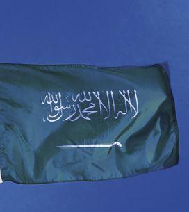 Jugés trop beaux, 3 hommes sont expulsés d'Arabie Saoudite