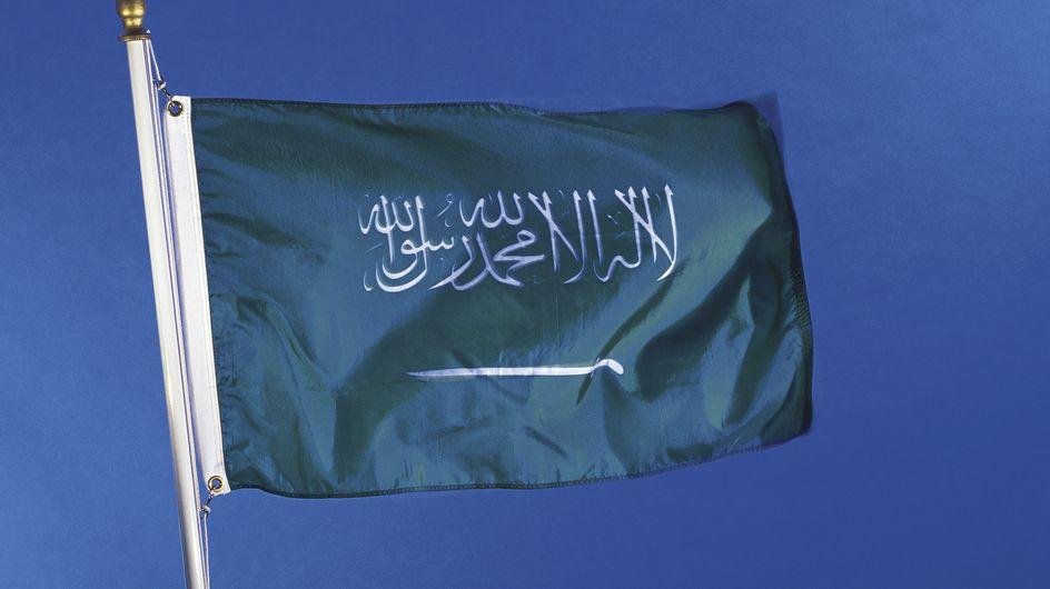 """Jugés """"trop beaux"""", 3 hommes sont expulsés d'Arabie Saoudite"""