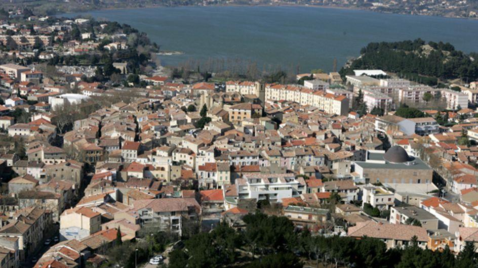 Fusillade à Istres : Un garçon de 19 ans tue trois passants