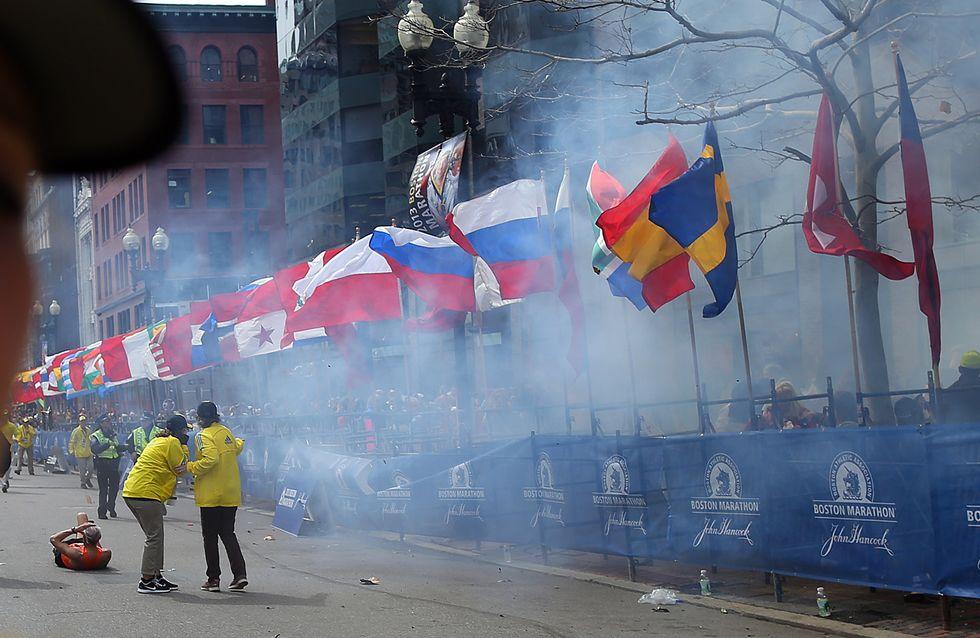 Attentats de Boston : L'étudiant accusé à tort sur Internet retrouvé mort