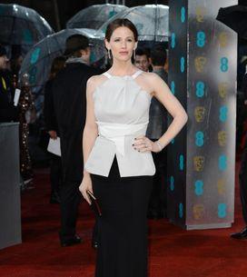 Jennifer Garner : À nouveau enceinte ? (Photos)