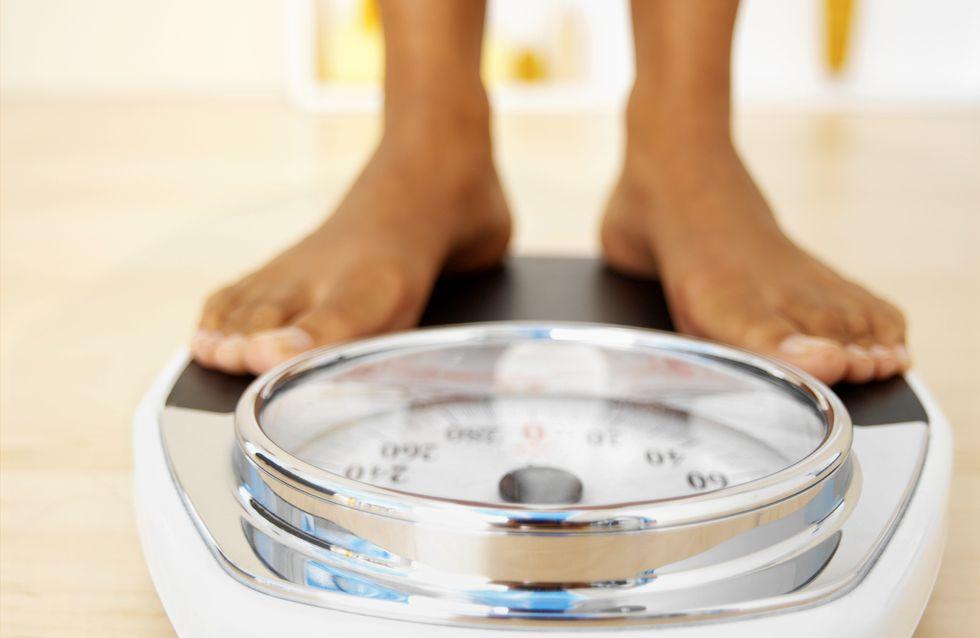 Etats-Unis : Ils sont payés pour perdre du poids