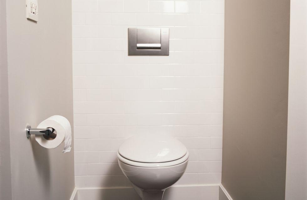 Voyeurisme : Il cachait des caméras dans les toilettes pour femmes