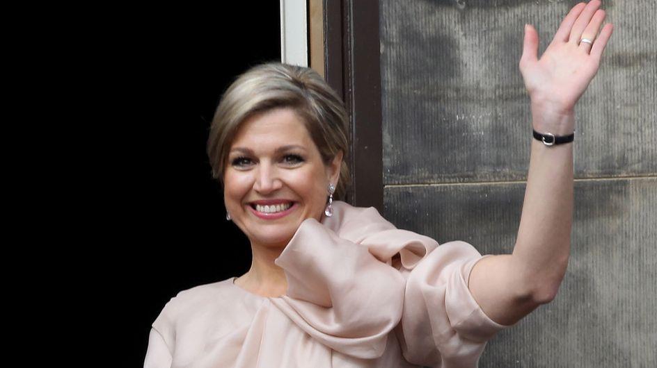 Maxima des Pays-Bas : Qui est la nouvelle reine ?