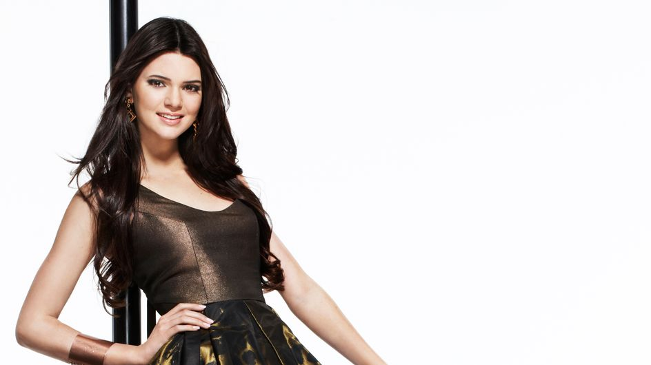 Kendall Jenner : Sexy en bikini (photos)