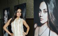 Mila Kunis, élue la fille la plus sexy du monde