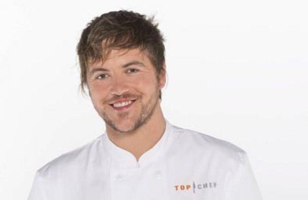 Florent de Top Chef : Des internautes veulent lui offrir 100 000 €