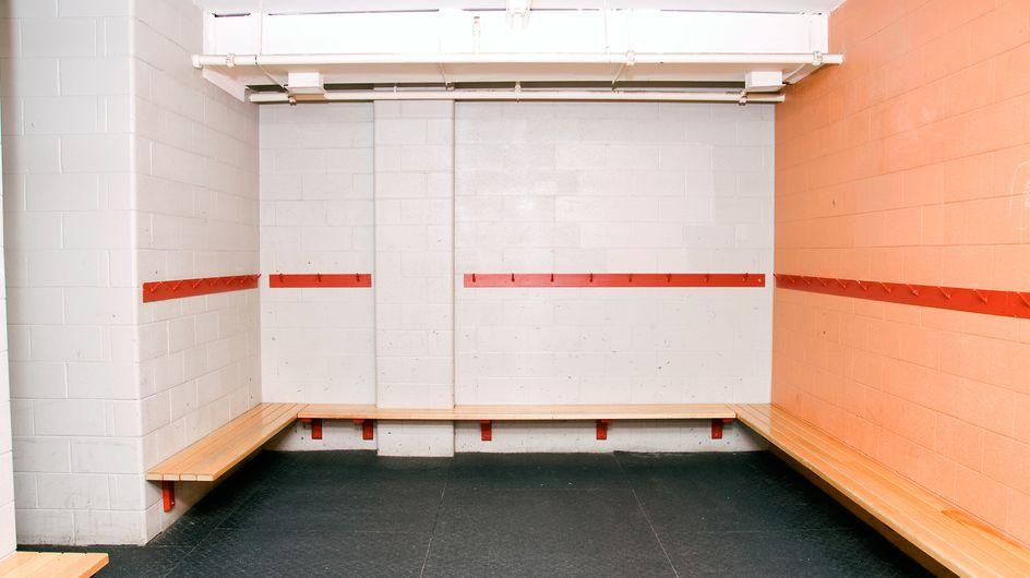 Suède : Un lycée ouvre un vestiaire ''neutre''
