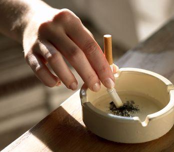 Tabac : Une interdiction pour les moins de 21 ans ?