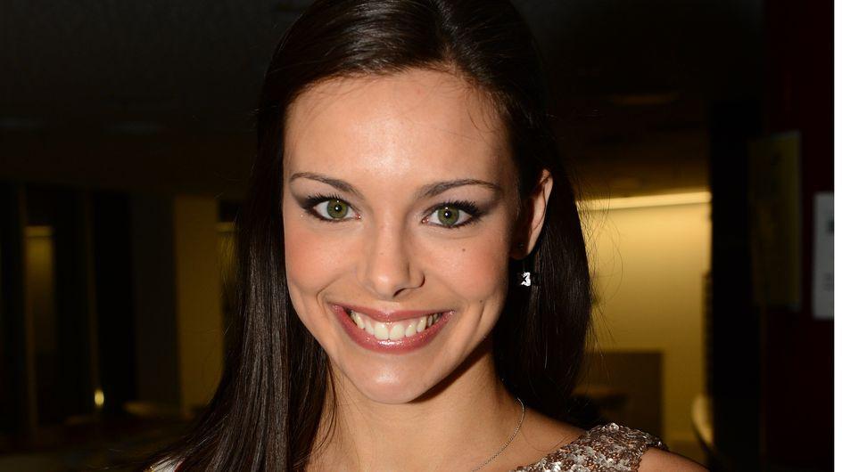 Marine Lorphelin : Elle ne porte pas Audrey Pulvar dans son cœur