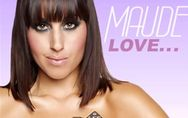 Maude (Les Anges 5) : Découvrez son clip Love Is What You Make Of It (vidéo)