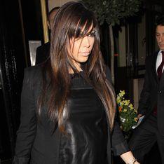 Kim Kardashian : Sa robe pour le Met Ball a dû être retouchée cinq fois