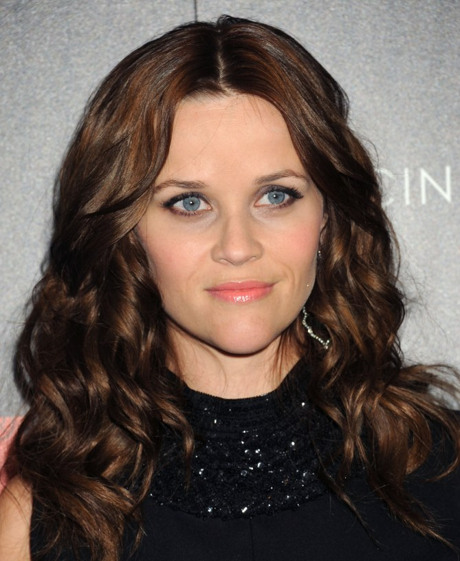 Reese Witherspoon : Elle se confie sur son arrestation