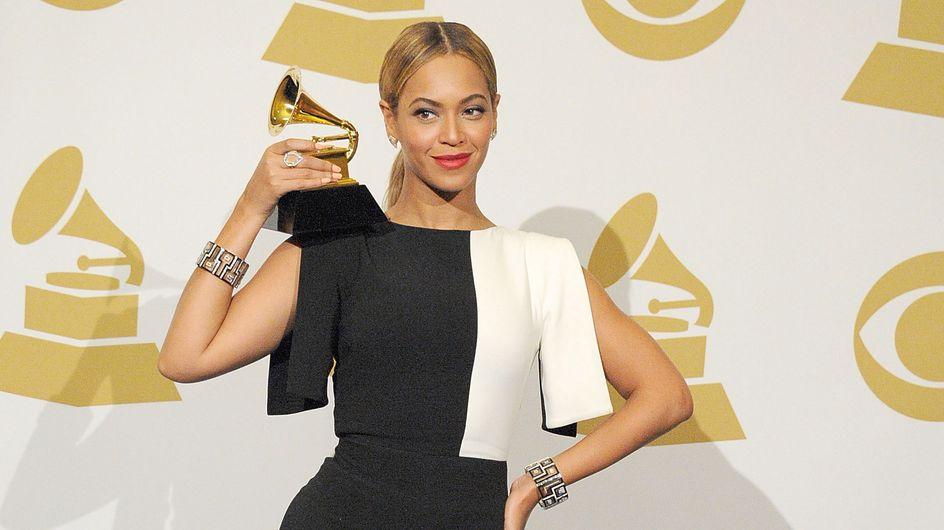 Beyoncé : Elle humilie la princesse Eugénie (Vidéo)