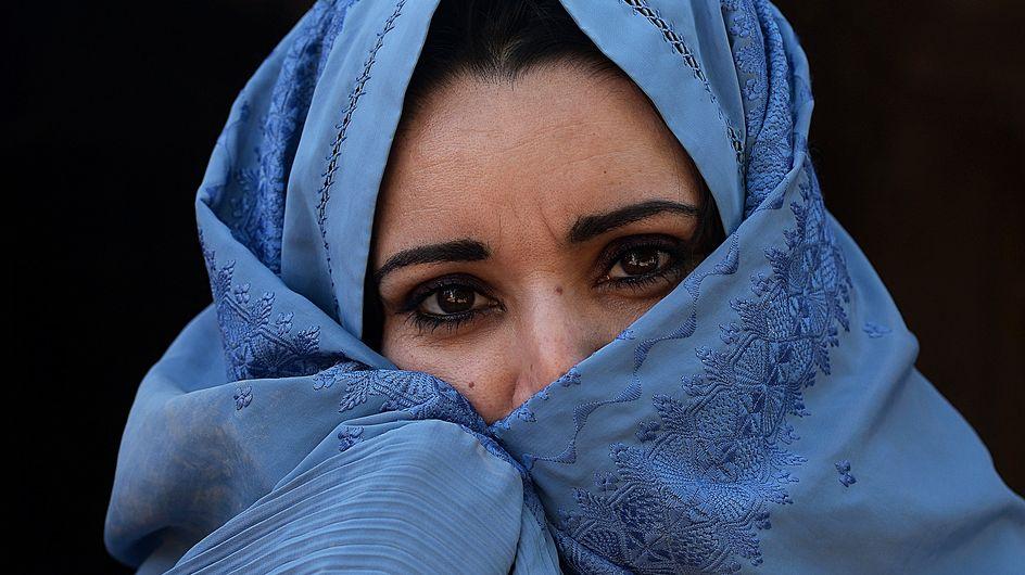 Afghanistan : Son père la tue en public pour avoir « déshonoré » la famille