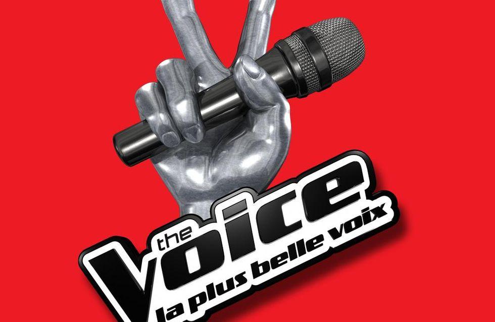 The Voice : Les Talents balancent (vidéo)