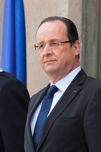 François Hollande : Son bilan pour les femmes