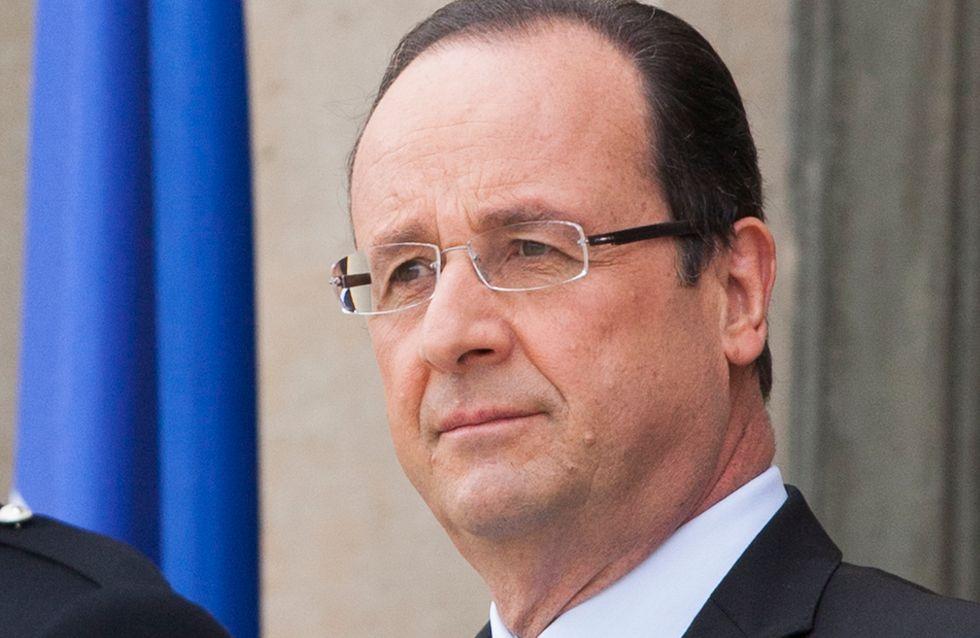 François Hollande : Un an après, quel bilan pour les femmes ?