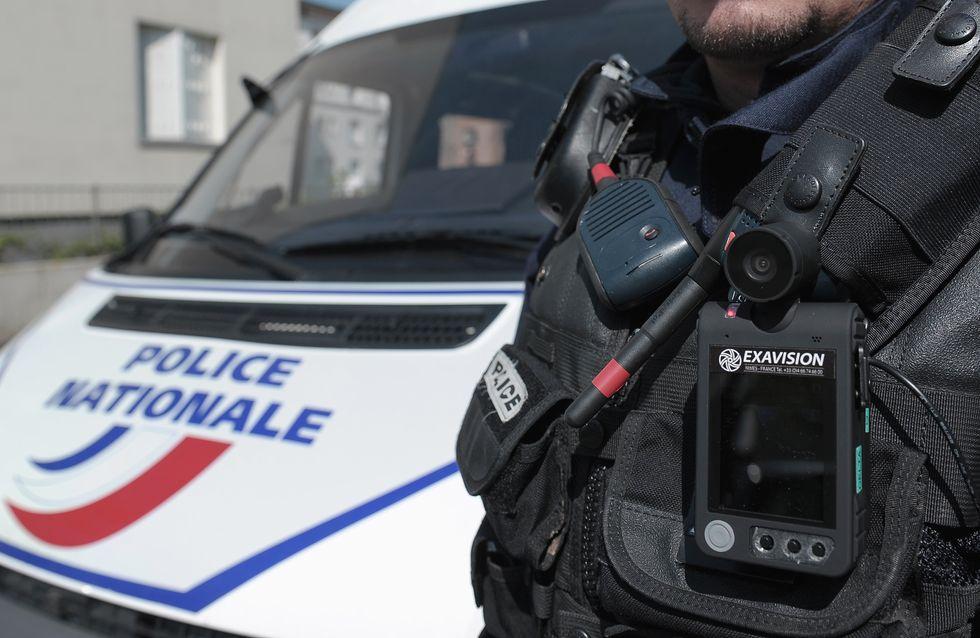 Isère : Un ado de 14 ans égorgé pour une querelle futile