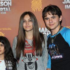 Michael Jackson : Un acteur anglais dit être le père de ses enfants