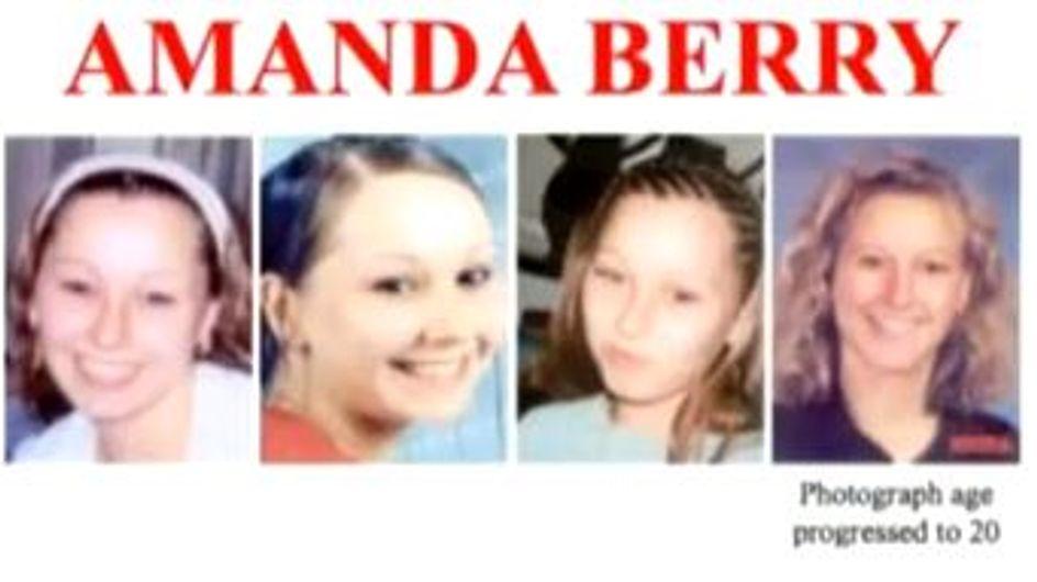 Etats-Unis : Disparues il y a 10 ans, trois jeunes femmes sont retrouvées en vie