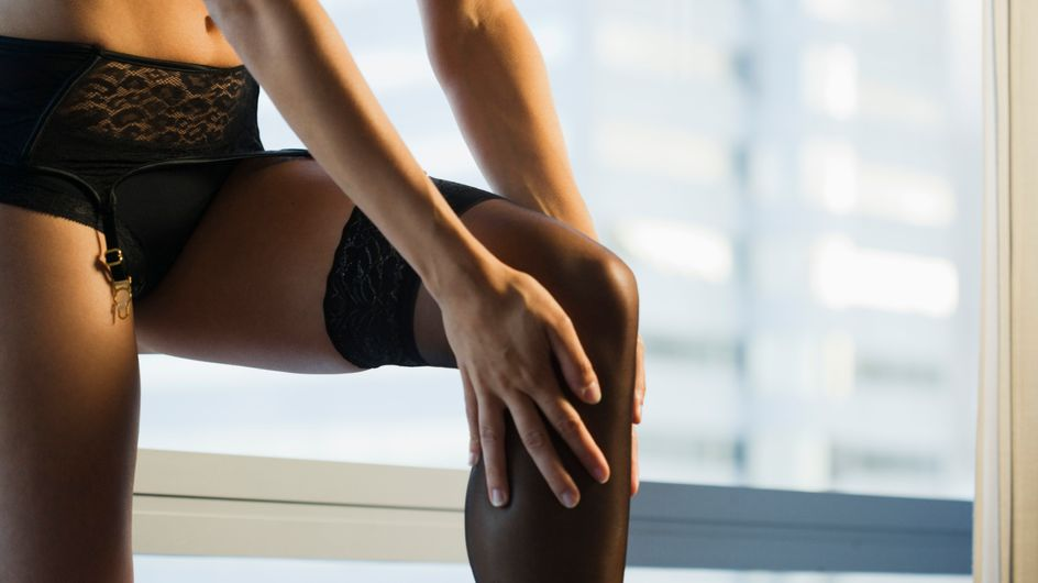 Brésil : Les prostituées se préparent pour la Coupe du Monde 2014