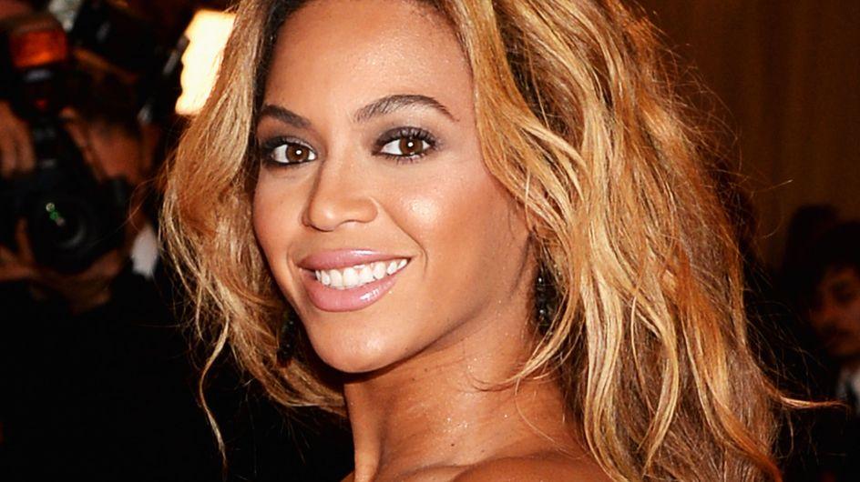 Beyoncé : Enceinte de son deuxième enfant ? (Photos)
