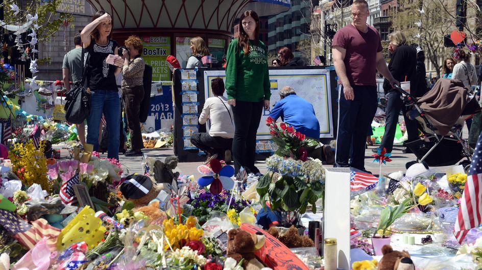 Attentats de Boston : Aucun cimetière ne veut du corps de Tamerlan Tsarnaev
