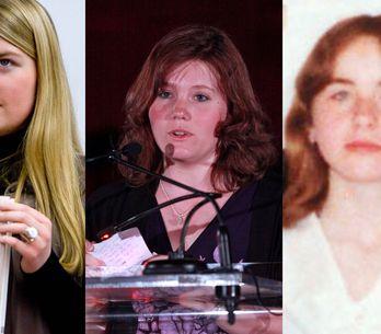 Avant les disparues de Cleveland : Ces kidnappings au dénouement heureux