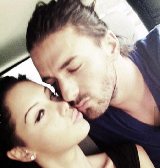 Nabilla et Thomas, le couple chouchou des Anges de la Télé-Réalité