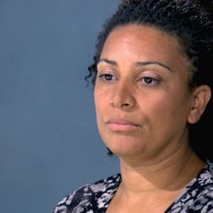 The Apprentice 2013: Former teacher Jaz Ampaw-Farr is first to be fired by Alan Sugar