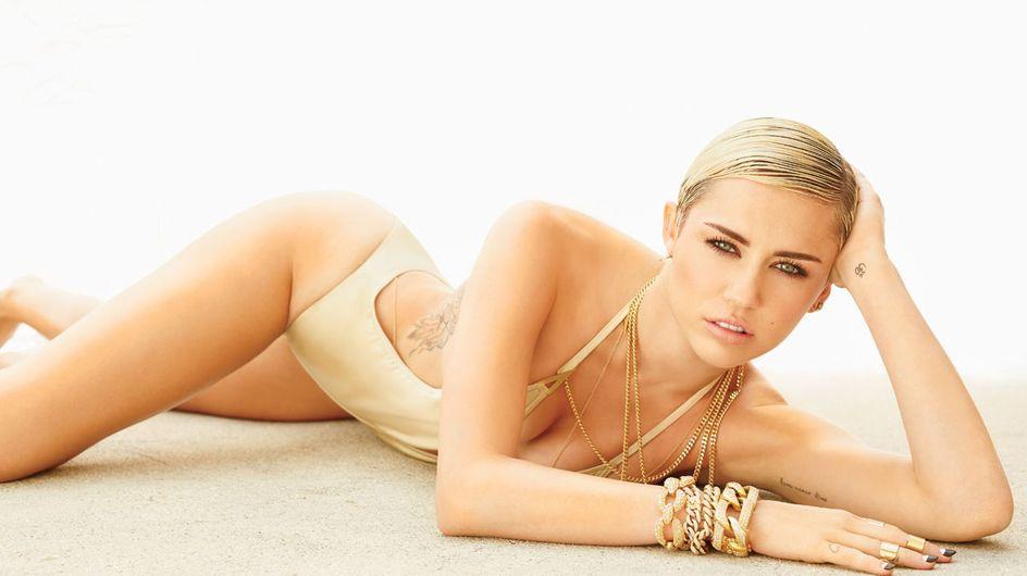 Stars sexy : Découvrez le top 100 des internautes
