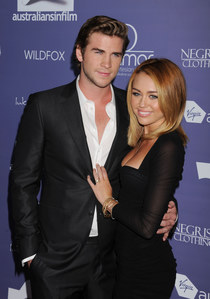 Miley Cyrus : Elle tente la thérapie de couple