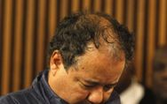 Cleveland : Ariel Castro est bien le père de la fille d'Amanda Berry