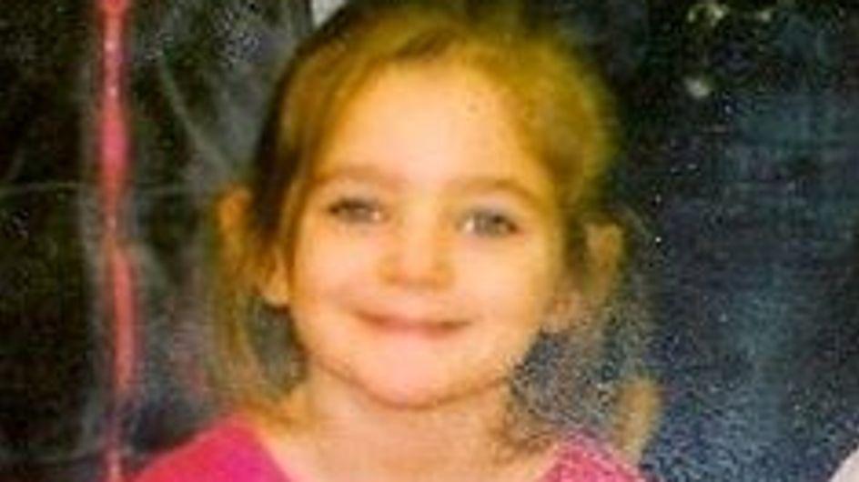 Clermont-Ferrand : Fiona, 5 ans, portée disparue